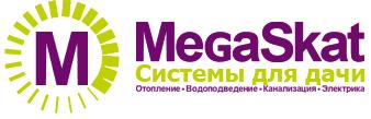 megaskat.ru
